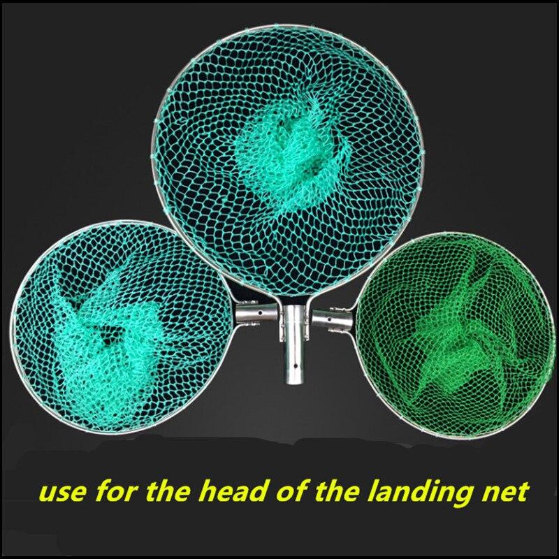 rede de pesca rede rede rede pesca