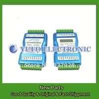 Il trasporto Libero 1 PZ ISO ANNUNCIO A08-485 data logger 8 isolato can bus converter YF0617