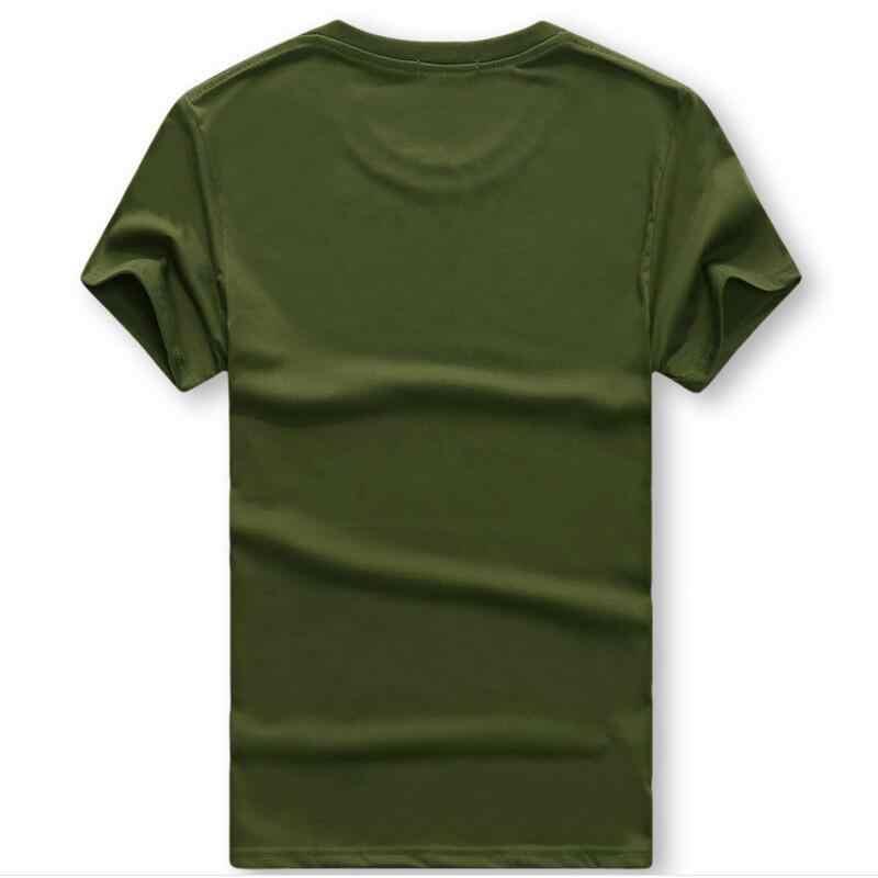Мужская футболка s 2019 летние хлопковые футболки с коротким рукавом повседневные футболки для мужчин футболка Homme Light bulb 3d принт Мужская футболка