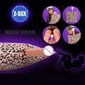 Davidsource leopard pillow impresso consealed escondido almofada sala auto diversão exótico masturbador feminino brinquedo do sexo de alto grau