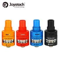 Original Joyetech CUBIS Pro Mini Atomizer 2ml CUBIS Pro Mini Atomizer 2ml Cubis 2ml MTL 2ml