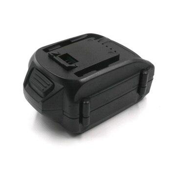 C&P Worx 18VA 5000mAh WG180 WG251 WG251.5 WG251s WG255 WG255s WG540 WG540.5 WG540s WG545s WX550L WX682L WA3512 Li-ion batteries