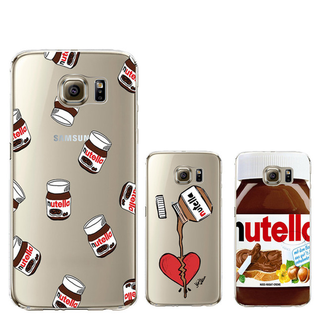 coque samsung j5 2016 tumblr