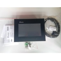 7 Delta DOP B07SS411 Touch Display Screen Panel TFT 7 inch HMI New in box