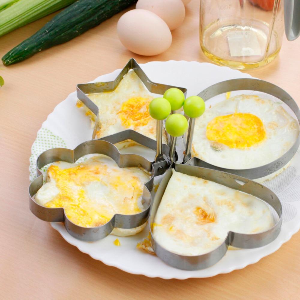 Online kopen wholesale pannenkoek ring set uit china pannenkoek ...