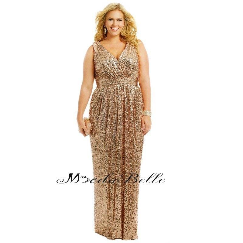 Gold V Neck Prom Dresses Zara Fashion Prom Dress