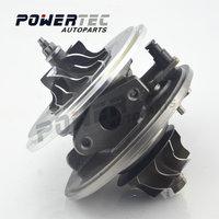 https://ae01.alicdn.com/kf/HTB1kFFtm8jTBKNjSZFwq6AG4XXa3/GT1544V-Balanced-454161-VW-POLO-III-Vento-1-9-TDI-AFN-81Kw-110Hp-Turbo-chra.jpg
