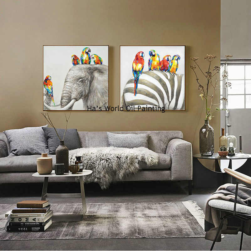 Best Selling Handmade Items Colorful Abstract Paintings Home Decorators Catalog Best Ideas of Home Decor and Design [homedecoratorscatalog.us]