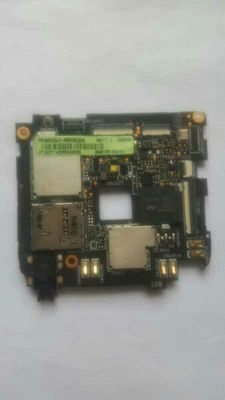 In Stock 100% Test Working 16GB Board For ASUS ZENFONE 6 Z002 Motherboard Smartphone Repair Replacement With tracking number