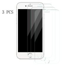 BOLAKER for iPhone 8 8 PLUS 7 7 PLUS tempered film scratch-resistant anti-fingerprint (non-full-screen tempered glass film)