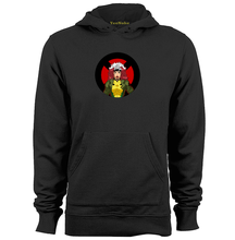 X-men Days of Future PasDeadpool Mens & Womens Design Hoodies Sweatshirts