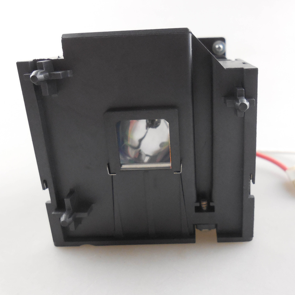 Replacement Projector Lamp 456-237 for DUKANE ImagePro 7100HC