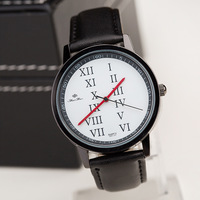 Women Geneva Watches Retro Luxury Top Brand Leather Mujer Sport Fashion Watch Reloj Women Bracelet