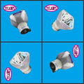 DT01021 for Epson Replacement Projector bulb CP-X3010/CP-X3011/CP-X3014WN/CP-X3511/CP-X4011N/CP-X4014WN/ED-X40/ED-X42