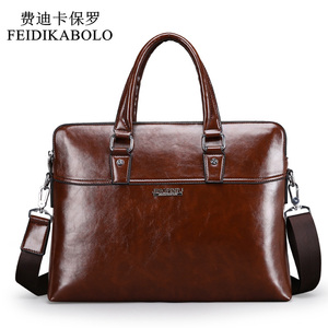 الرجال الجلود حقائب رجال الأعمال محمول حمل حقيبة crossbody الكتف حقيبة رجل رسول حقائب السفر