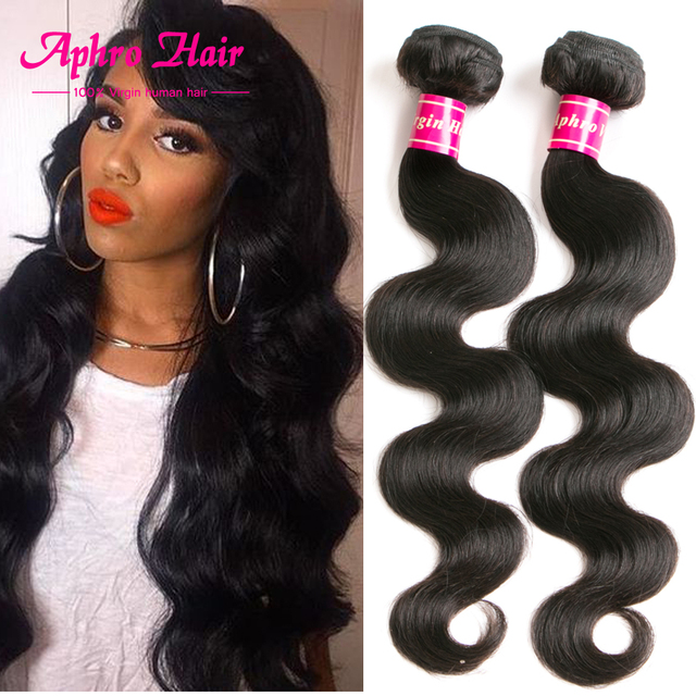 brazilian body wave 4 bundle deals 8a brazillian virgin hair body wave best vendors brazilian virgin hair human hair extensions