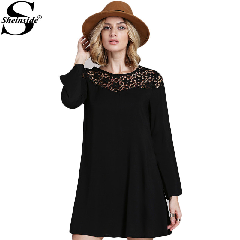 Online Get Cheap Online Clothing Shops -Aliexpress.com | Alibaba Group