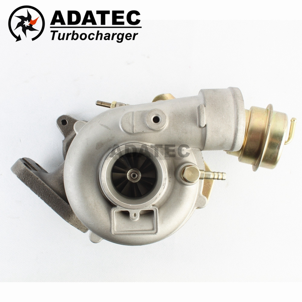 K14 turbo charger 53149887018 53149707018 turbine 074145701A 074145701AX for VW T4 Transporter 2.5 TDI 75 Kw 102 HP ACV/AUF/AYC