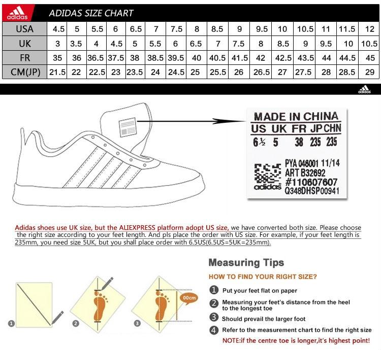 Оригинал Новое Прибытие Adidas galaxy 3 w женские Кроссовки Кроссовки купить на