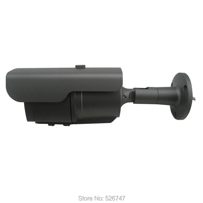 720P 960P 1080P AHD Camera 60-4M-2