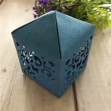 DIY BOX Scrapbooking Candy wedding New Metal Layering For Cutting Dies For Photo Album Decoration Embossing Folder
