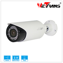 IP Камеры Безопасности Системы Сигнализации Дома 2.8-12 мм С Переменным Фокусным Расстоянием Full HD IP 1080 P IP Сетевая Камера Видео наблюдения p2p Ip-камера