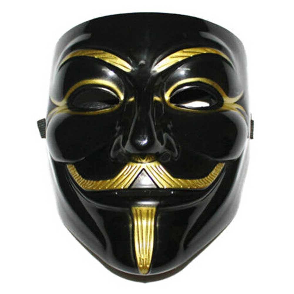 Online Buy Wholesale halloween mask movie from China halloween ...