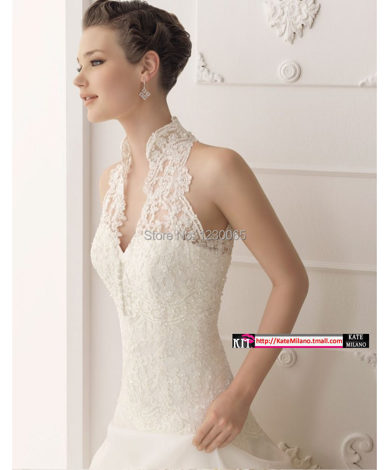 free shipping romantic a-line 2016 new design casamento beading vestido de noiva sexy wedding dress with lace jacket brides gown