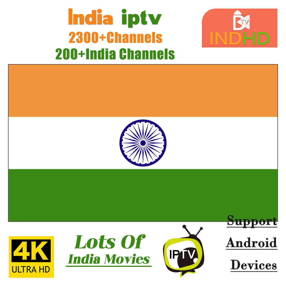Iptv India Italia Iptv Abonnement Arabisch Canada Ip Tv Duitsland Italië Ip Tv Turkse Ex-yu India Pakistan Iptv Code Voor Android
