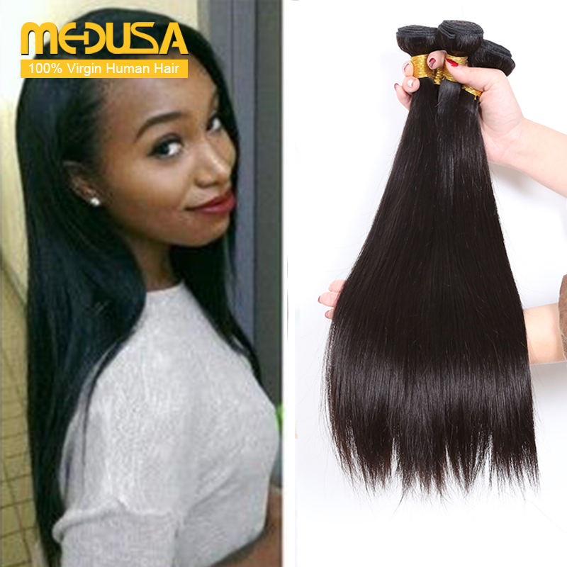 7a brazilian virgin hair straight 3bundles queen hair products 7a brazilian virgin hair straight 3bundles queen hair products brazilian straight weave hairstyles mink brazilian weave 30 inch in hair weaves from hair pmusecretfo Image collections