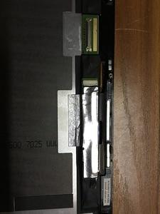 "Image 5 - עבור DELL LATITUDE 5285 5290 12.3 ""1920X1280 LCD מסך מגע הרכבה 2TDV5 X8T3P 0KK8X LQ123N1JX31 TV123WAM ND0 0VKJCN"