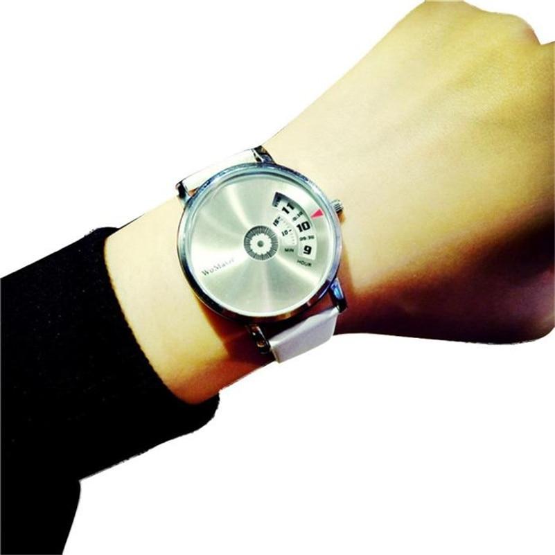 Irisshine i0727 high quality Clock brand luxury gift unisex watch Students Creative Personality Korean Fashion Simple Decorative стоимость