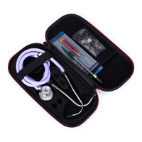 Storage Travel Case Bag For Sony Sennheiser Audio Technica Headset Headphone