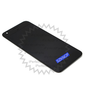 "Image 3 - NEW For 1920x1080 HTC Nexus S1 Google Pixel LCD Display Touch Screen Digitizer Assembly Replacement 5.0"" Google Pixel LCD"