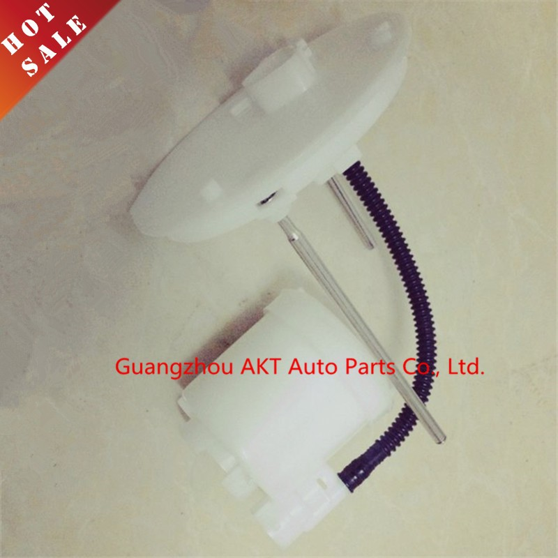 High Quality Fuel Filter for Toyota Crown/Reiz 2.5 3.0, GRS18# GRX12# 05-09 Crown 3.0 Car Auto Parts OEM:77024-0N010