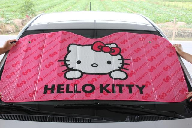 Online Get Cheap Car Window Shade -Aliexpress.com   Alibaba Group