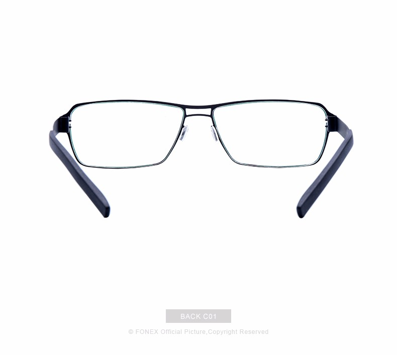 fonex-brand-designer-women-men-fashion-luxury-Alloy-square-glasses-eyeglasses-eyewear-computer-myopia-silhouette-oculos-de-sol-with-original-box-F8819-details-4-colors_02_01 (12)