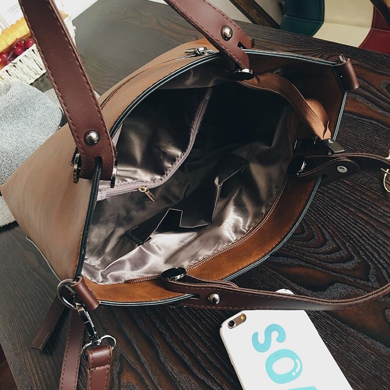 bolsas mulheres famosa marca um Bags Handbags Women Famous Designer : Bolsa Feminina Ladies Hand Bag Dollar Price