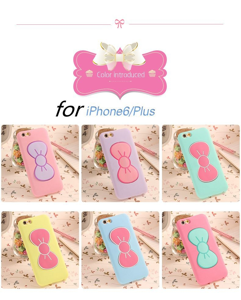 iphone 6 case  (3)