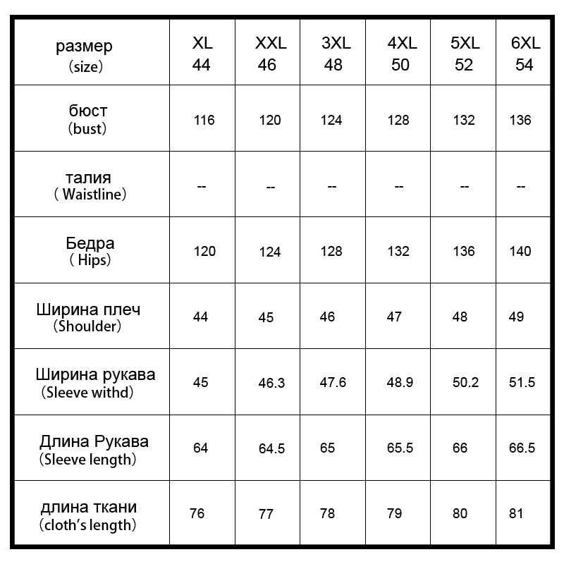 2018 резвый Зимний пуховик Повседневное Модные женские длинное пальто парки утолщение Женский теплая одежда меховой воротник высокое качество FR-1819