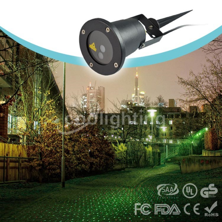 High quality single color all over the sky star waterproof outdoor laser lawn lamp Christmas landscape light quality guarantee high quality single color all over the sky star waterproof outdoor laser lawn lamp christmas landscape light quality guarantee