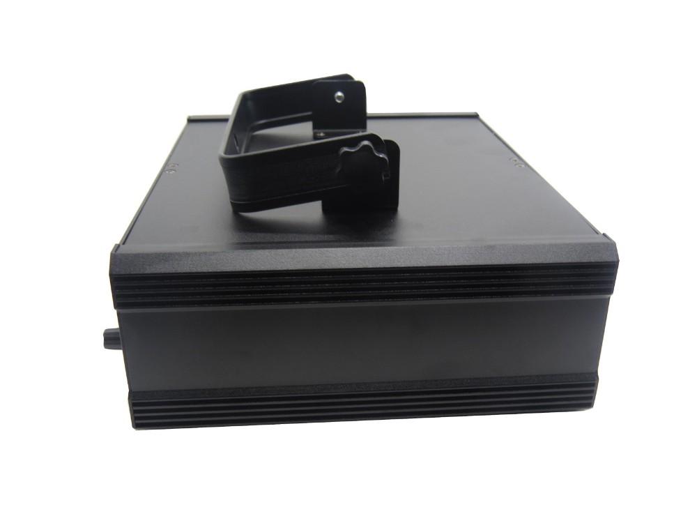 RGB500-3