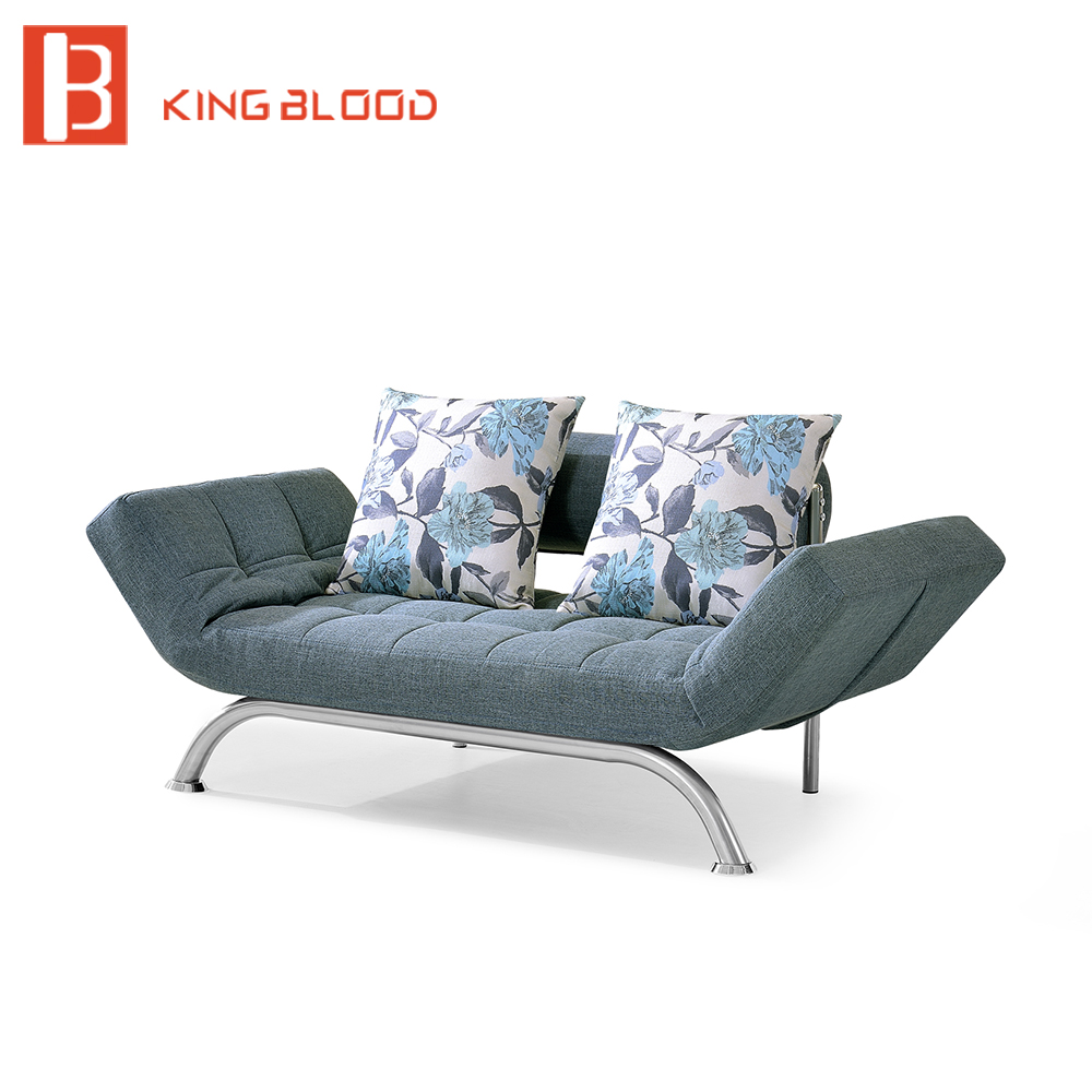 Astonishing Us 245 0 Reclining Sofa Cum Bed Designs Prices Metal Frame Sofa Bed In Living Room Sofas From Furniture On Aliexpress Alphanode Cool Chair Designs And Ideas Alphanodeonline
