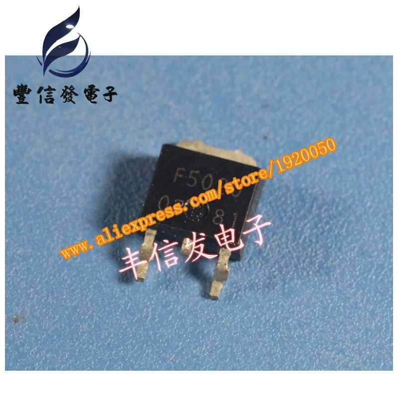 Detail Feedback Questions about Free Ship EMF90N02A EMZB28N04A