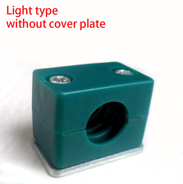 For Pipe OD 20mm ship clip/cllamp/buckle,machine hydraulic oil pipe ...