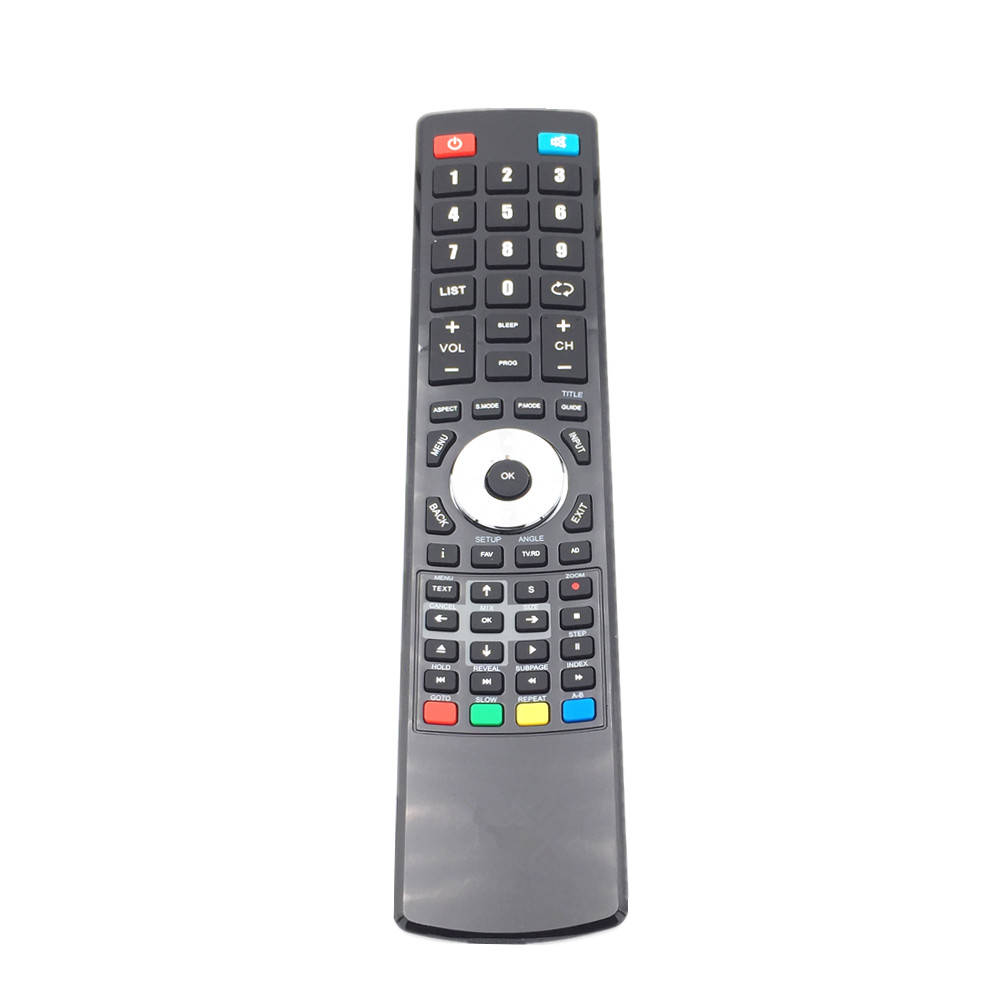 rm c3171 remote control for jvc tv in remote controls from consumer rh aliexpress com jvc remote control codes manual jvc tv remote manual