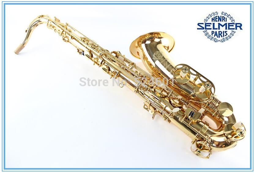 Essential French of Henri B the tenor saxophone instruments Reference electrophoresis 54 gold michael wolfe the conversion of henri iv – politics power