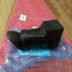 New viewfinder Eyepiece Eye cup assy repair parts for Sony PXW-FS7 PXW-FS7M2K FS7 FS7K FS7II FS7M2 Camcorder