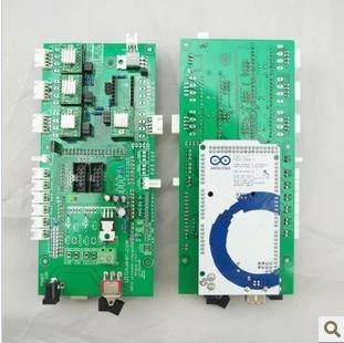 3D printer accessory Main control circuit board Ultimaker 5 V ...