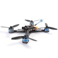 In Stock Diatone GT200S Stretch FPV Quadcopter RC Racing Drone F3 OSD SP2 V2 48CH VTX